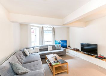 Thumbnail 2 bedroom flat to rent in York House, 39 Upper Montagu Street, London