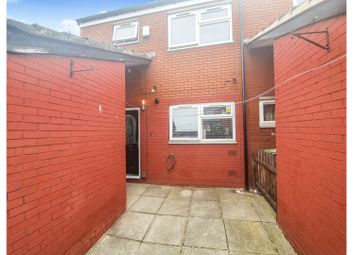 3 bed terraced house for sale in Aysgarth Walk, Leeds LS9
