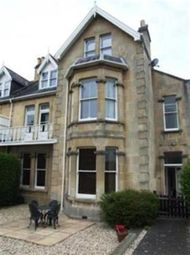 Thumbnail 1 bed flat for sale in Combe Park, Bath
