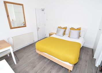Thumbnail Room to rent in Vernon Street, West Kensington, London