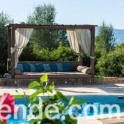 Thumbnail 5 bed chalet for sale in Santa Eularia Des Riu, Baleares, Spain