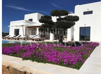 Thumbnail 6 bed country house for sale in Santa Gertrudis, Ibiza, Spain