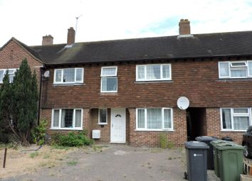 Thumbnail 6 bed property to rent in Yew Tree Drive, Guildford