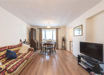 Thumbnail 1 bedroom flat for sale in Mayflower Lodge, 10 Wetherill Road, London