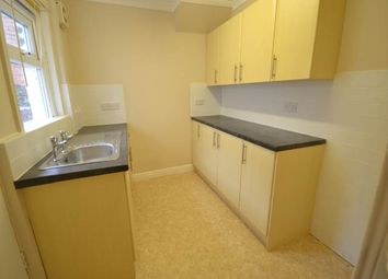Thumbnail 1 bed flat to rent in Mafeking Street, Gateshead, Tyne & Wear