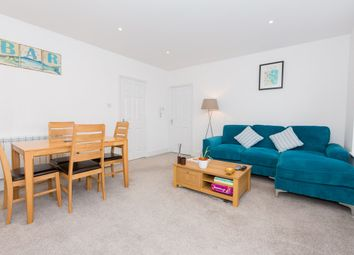 Thumbnail 1 bed flat for sale in 16 Sausmarez Street, St. Peter Port, Guernsey