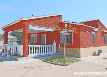 Thumbnail Country house for sale in Montroy, Montroi, Valencia (Province), Valencia, Spain