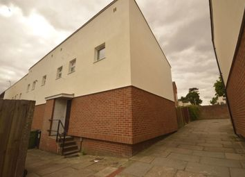 Thumbnail 3 bed semi-detached house to rent in Throstle Place, Boundary Way, Watford