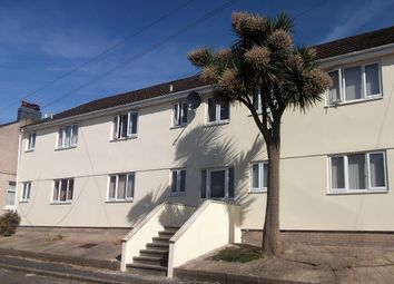 Thumbnail 1 bed flat to rent in Mountfield Court, Onchan, Isle Of Man