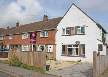 3 bed semi-detached house to rent in Wilding Road, Wallingford OX10