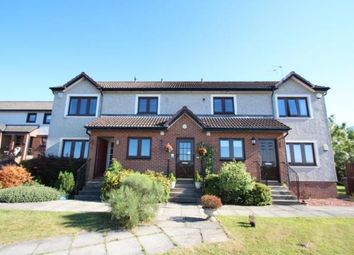 Thumbnail 2 bed flat for sale in Ballantrae Crescent, Newton Mearns, East Renfrewshire
