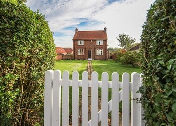 Thumbnail 3 bed property to rent in Main Street, Shipton By Beningbrough, York