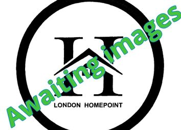 Thumbnail Terraced house to rent in Leander Road, London