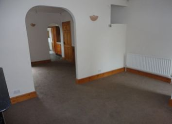 Thumbnail 3 bed semi-detached house to rent in College Road, Bedford