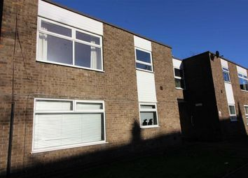 Thumbnail 1 bedroom flat to rent in St Georges Court, Bury, Greater Manchester