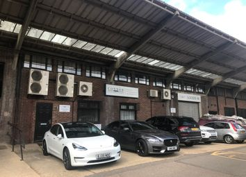 Thumbnail Light industrial for sale in 2 Langley Wharf, Railway Terrace, Kings Langley