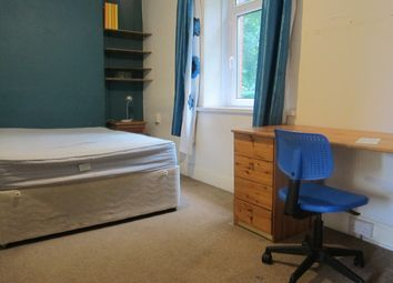 Thumbnail Room to rent in Broadway - Room 5, Treforest, Pontypridd