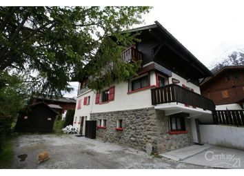 Thumbnail 8 bed property for sale in 74310, Les Houches, Fr