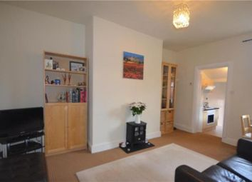Thumbnail 3 bed flat to rent in Hyde Park Street, Bensham, Gateshead, Tyne And Wear