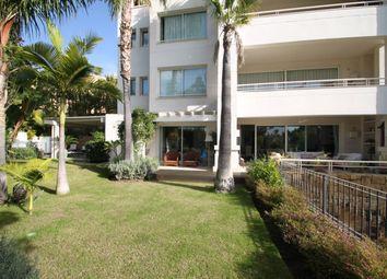Thumbnail 3 bed apartment for sale in Retiro De Nagueles, Marbella Golden Mile, Costa Del Sol