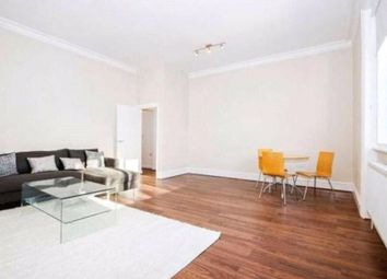 Thumbnail 4 bedroom end terrace house to rent in Aberdare Gardens NW6, London