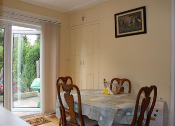 Thumbnail 3 bed property to rent in Woodville Road, Thornton Heath