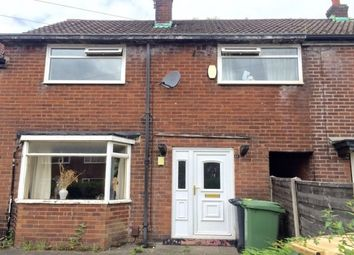 Thumbnail 3 bedroom property to rent in Withins Drive, Bolton