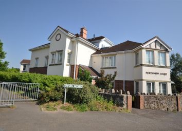 Thumbnail 2 bed flat for sale in Leigh Sinton Road, Malvern