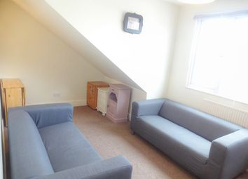Thumbnail 2 bed duplex to rent in Eastern Avenue, Ilford