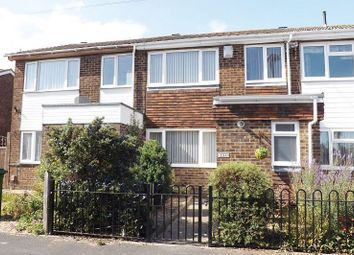 Thumbnail 3 bed property to rent in Lime Grove, Portsmouth, Hampshire