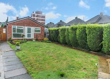 Thumbnail 2 bed detached bungalow for sale in Winchester Gardens, Northfield, Birmingham