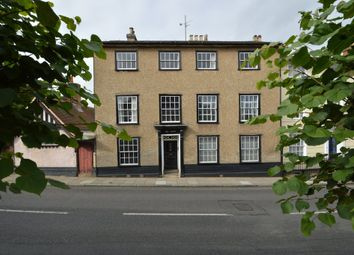 Thumbnail 9 bed town house for sale in Bradford Street, Braintree