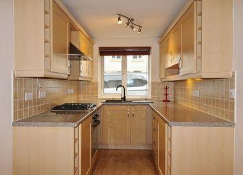 Thumbnail 3 bed property to rent in Rosebay Gardens, Cheltenham
