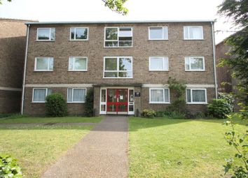 Woolwich Road, Belvedere DA17. 2 bed flat for sale