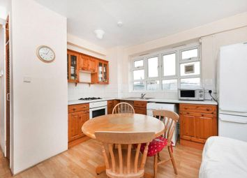 2 bed flat to rent in Conant House, St. Agnes Place, London SE11