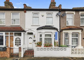 Thumbnail 2 bedroom property for sale in Humberstone Road, London