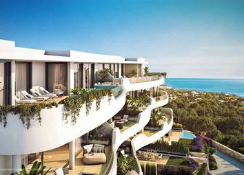 Thumbnail Apartment for sale in Higueron West, Fuengirola, Málaga, Andalusia, Spain