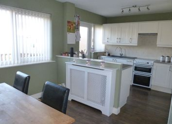 Thumbnail 3 bedroom terraced house for sale in Mercier Close, Yate, Bristol