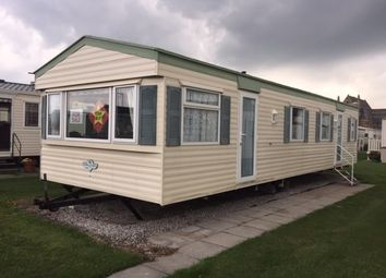 2 bed mobile/park home for sale in Pensarn, Abergele LL22