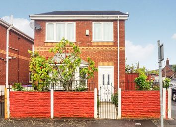 3 bed detached house for sale in Sutton Street, Old Swan, Liverpool L13