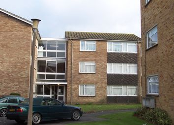 Thumbnail 2 bed flat to rent in Carlingford Court, Bognor Regis