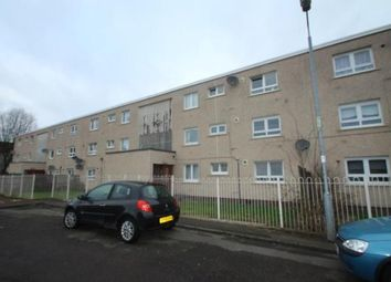 2 bed flat for sale in North Square, Coatbridge, North Lanarkshire ML5