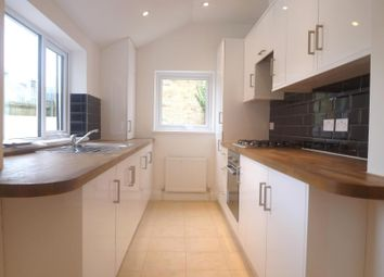 Thumbnail 3 bedroom property to rent in Cranmer Road, Croydon