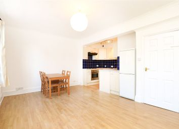 Thumbnail 2 bed flat to rent in Giesbach Road, Upper Holloway