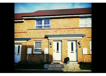 2 bed terraced house to rent in Shire Green, Carlton, North Yorkshire DN14