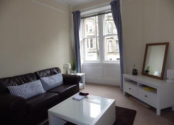 2 bed flat to rent in Temple Park Crescent, Polwarth, Edinburgh EH11