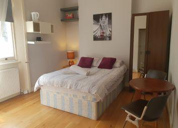 Thumbnail Room to rent in Praed Street, London, Paddington