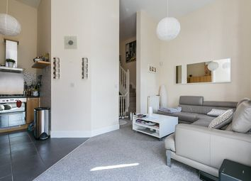 Thumbnail 2 bedroom flat for sale in Waterfront Gait, Granton, Edinburgh