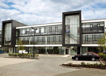 Thumbnail Office to let in Rosewell House, 2A Harvest Drive, Newbridge, Edinburgh, Midlothian