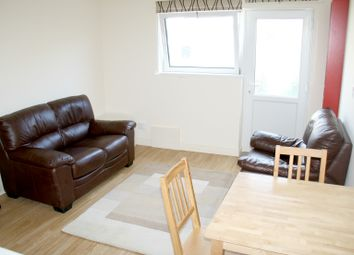 Thumbnail 1 bedroom flat to rent in The Promenade, Swansea